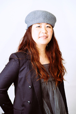 Yumi Shimada