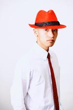 Tadashi Nishikawa