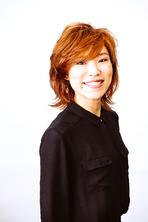 Mina Saito