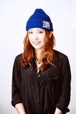 Natsumi Nishikawa