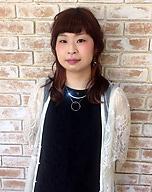 田渕 麻由子