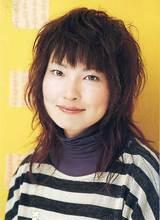 ウェーブエクステでふんわり小顔!!|B2C梅田 やすい 秀治のヘアスタイル