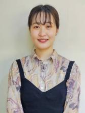 坂田 恵生