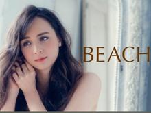 hair lounge BEACH  | ヘアラウンジ ビーチ  のイメージ