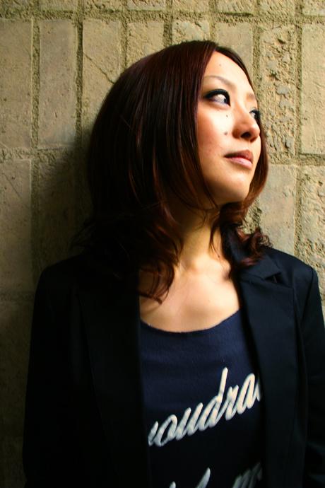 hair relax spa Beige 恵比寿/代官山