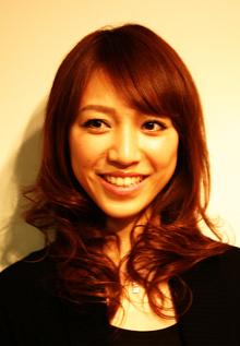 誰にでも似合わせ可能な人気スタイル☆|hair relax spa Beige 恵比寿/代官山のヘアスタイル