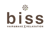 biss HAIR&MAKE RELAXATION ビス ヘアーアンドメイクリラクゼーション