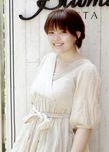 蓑田 倫子