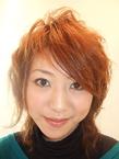 エアリーレイヤー|Buzz salon for hair   のヘアスタイル