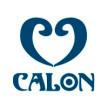 Beauty&Care CALON 銀座  | ビューティー アンド ケア カロン ギンザ  のロゴ