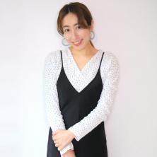 Sumiko Ikeda(池田 須美子)
