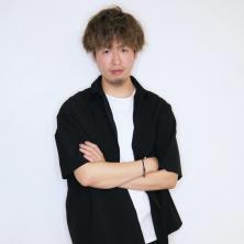Hikaru Fujita(藤田 光)