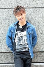 Keisuke Morita(森田 圭亮)
