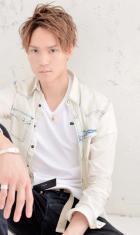 夏のモテ髪!!サーフショート☆|CARE SHINSAIBASHIのメンズヘアスタイル