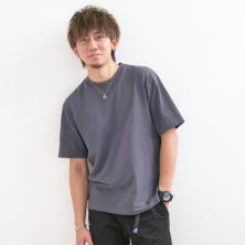 小田 裕也