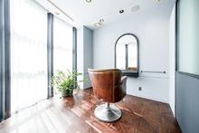 個室型美容院 MIRA RESCA 栄  | ミラレスカ サカエ  のイメージ