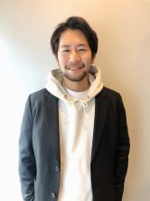 岡田 耕太郎