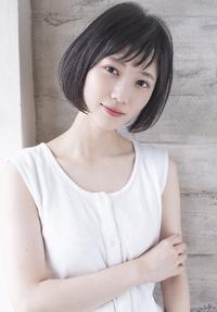 トップスタイリスト兼Aujuaソムリエby筒井謙