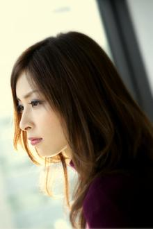 ★champion トラッドストレート★|美容室 championのヘアスタイル