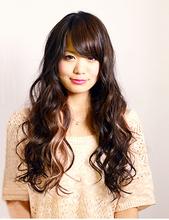 ★Champion style★|美容室 champion 田牧 春菜のヘアスタイル