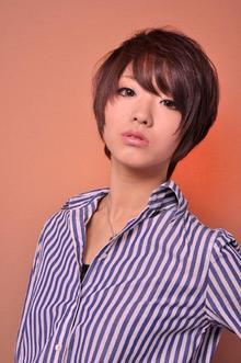COOL|美容室 championのヘアスタイル