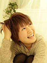 |Chura泉田中店・和泉中央店・富田林店・WORK382・泉ヶ丘店のヘアスタイル