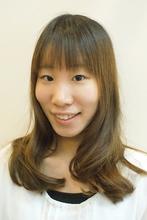 愛されスウィートヘア|Clear Times 石田 直樹のヘアスタイル