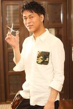 Takeshi Miyake