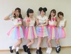 枚方・交野のアイドルグループ・スマイルジェンネレーションのヘアスタイルをサポートしています!