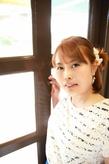 「写真展」あまんの恋 5th Love お山の喫茶店そらふうたん 尺冶地区にてMikuさん参加して頂きました!
