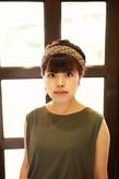 「写真展」あまんの恋 6th Love お山の喫茶店そらふうたん 尺冶地区にてRinaさん参加して頂きました!