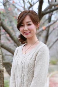 「写真展」あまんの恋 12Th Love 星田・傍示川で、Honokaさん参加で撮影しました!