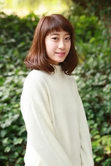 「写真展」あまんの恋 15Th Loveは、Yuiさん参加で大阪市立大学理学部付属植物園にて撮影しました。|Cut wa Coconi (交野市美容室・美容院)のヘアスタイル