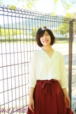 写真展「あまんの恋」20th Loveは、いきいきランド交野にてMisaさんに参加して頂きました!