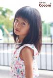 かわいいお子様カット!綺麗な髪の可愛い女の子〜☆