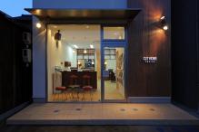 CUT HOME SUGINO  | 名古屋 あま市 大治町 理美容室 カットホームスギノ  のイメージ