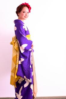 鳩の顔が良い。 Dali  梅田 ダリ梅田店のヘアスタイル