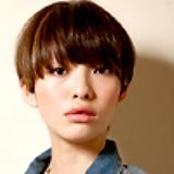 ショート|DEARNAのヘアスタイル