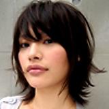 ミディアム |DEARNAのヘアスタイル