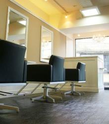 hair salon Diface  | ヘアーサロン ディフェイス  のイメージ