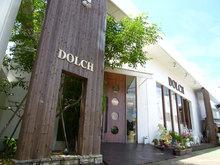 美容室 ドルチェ 浅川店 | ビヨウシツドルチェ アサカワ のイメージ