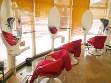 沙羅hair  | サラヘアー  のイメージ
