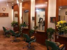 美容室セ・ランコントレ  | ビヨウシツセ・ランコントレ  のイメージ