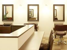美容室ループス・プラザ 白楽店  | ビヨウシツループスプラザ ハクラクテン  のイメージ