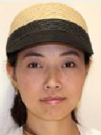鈴木 恵美子