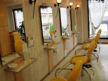 Hair Studio SETTLE  | ヘア スタジオ セトル  のイメージ