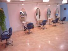 Hair&Make-Up ピチカート ふじみ野店  | ヘアアンドメイクアップ  ピチカート フジミノテン  のイメージ