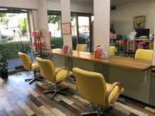 プラザ桜本店  | プラザサクラモトテン  のイメージ