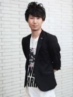 笠井 健次