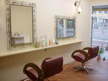 hair room BLESS  | ヘアー ルーム ブレス  のイメージ